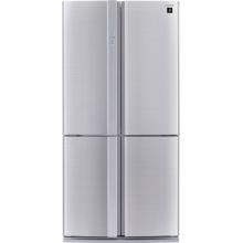 Холодильник SHARP SJ-FP 810 VST