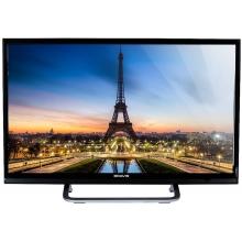 LCD телевизор BRAVIS LED-28B1100