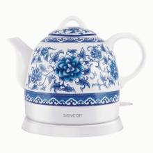 Чайник SENCOR SWK 7001