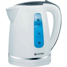 Чайник VITEK VT-7018 W