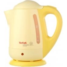 Чайник TEFAL BF 9252