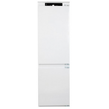 Холодильник WHIRLPOOL ART 8910 A SF