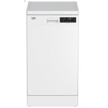 Посудомоечная машина BEKO DFS 28020 W