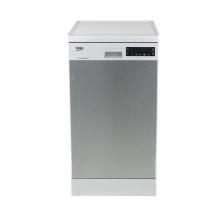 Посудомоечная машина BEKO DFS 28020 X