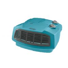 Тепловентилятор DELONGHI HTN 2030 Blue