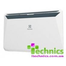 Конвектор ELECTROLUX ECH/R-1500 EL