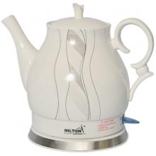 Чайник HILTON WK 9217