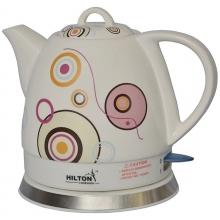 Чайник HILTON WK 9213