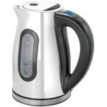 Чайник MIRTA KTL 130