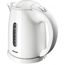 Чайник PHILIPS HD 4646/00 W