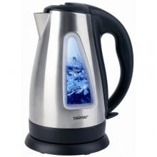 Чайник ZELMER 17Z018