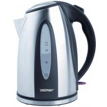 Чайник ZELMER 17Z021