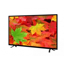 LED Телевизор BRAVIS LED-4219