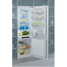 Холодильник WHIRLPOOL ART 459 A NF