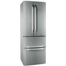 Холодильник HOTPOINT ARISTON E4D AA XC