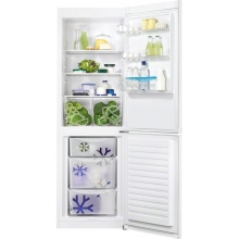 Холодильник ZANUSSI ZRB 36102 WA