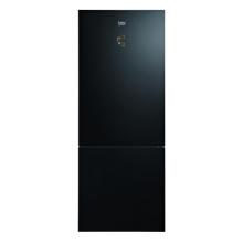 Холодильник BEKO CN 147243 GB