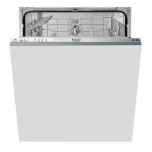 Посудомоечная машина HOTPOINT ARISTON ELTB 4B019