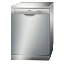 Посудомоечная машина BOSCH SMS 50 D 48