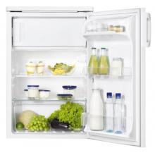 Холодильник ZANUSSI ZRG 15805 WA