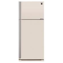 Холодильник SHARP SJ-XE700M-BE