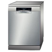 Посудомоечная машина BOSCH SMS 88 TI 07EU