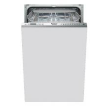 Посудомоечная машина HOTPOINT ARISTON LSTF 9  B 116 C EU