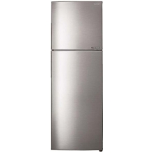 Холодильник SHARP SJ-X300SL