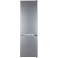 Холодильник SHARP SJ-BA05DMXL1-UA