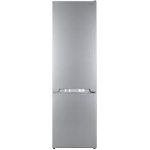Холодильник SHARP SJ-BB05DTXL1-UA