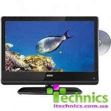 LCD телевизор BBK LD 2213SU Combo