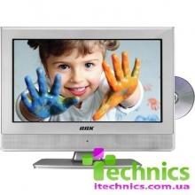 LCD телевизор BBK LD1912K Combo