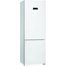 Холодильник SHARP KGN49XWEA