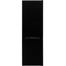 Холодильник SHARP SJ-BA10IMXB1-UA