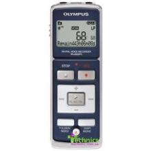 Диктофон цифровой OLYMPUS VN-6800PC