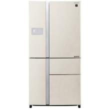 Холодильник SHARP SJ-PX830ABE
