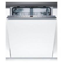 Посудомоечная машина BOSCH SMV 46 AX 04 E