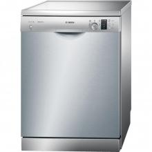Посудомоечная машина BOSCH SMS 25 CI 01 E