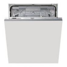 Посудомоечная машина HOTPOINT ARISTON HIO 3C23 WF