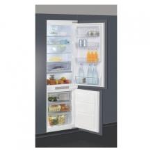 Холодильник WHIRLPOOL ART 883 A+ NF