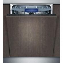 Посудомоечная машина SIEMENS SN 658 D 02 ME