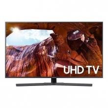 LED Телевизор SAMSUNG UE 55 RU 7402