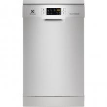 Посудомоечная машина ELECTROLUX ESF 4661 ROX