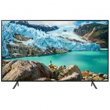 LED Телевизор SAMSUNG UE 55 RU 7102