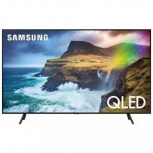 LED Телевизор SAMSUNG QE 55 Q 70 R