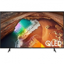 LED Телевизор SAMSUNG QE 49 Q 60 R
