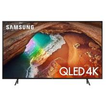 LED Телевизор SAMSUNG QE 65 Q 60 R