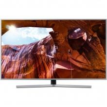 LED Телевизор SAMSUNG UE 55 RU 7442