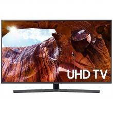 LED Телевизор SAMSUNG UE 50 RU 7402