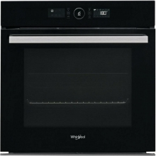 Духовка WHIRLPOOL OAKZ9 7921 CS NB